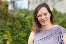 Julia Blog