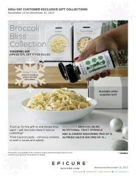 Nov_Holiyay_BroccoliBlissCollection_EN