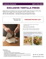 2018Apr_CustomerPWP_Tortilla Press_EN